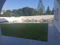 Villa Mireille ref AL2506 Hammamet Nord