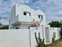 Villa Monia AV095 Hammamet