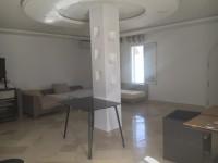 Villa Monia réf AV095 Hammamet