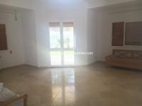 Villa Najla ref AL1431 Jinan Hammamet