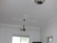 Villa Narjess AL2577 Hammamet