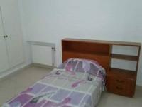 Villa Nasr AL051 Hammamet zone corniche