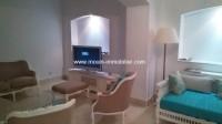 Villa Nawres AL2458