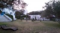 Villa Nawres AL2458 Hammamet