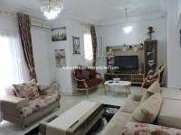 Villa Nidhal AV1345 Hammamet