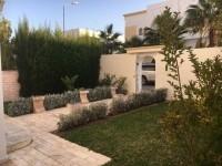 Villa Norma AL1903 Yasmine Hammamet