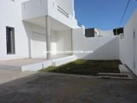 Villa Novella AV997 Hammamet