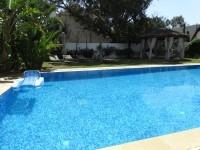 Villa OISEAU DE PARADIS (Réf: V927)