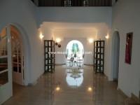 Villa Pamela AL2306