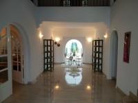 Villa Pamela AL2306 Hammamet Nord