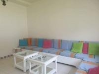 Villa Phenicia AL2495 Hammamet