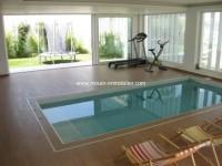 Villa Philippe AV1237 Manzah 9
