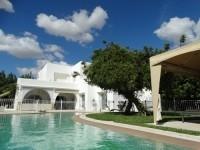 Villa SAFARI (Réf: V851)