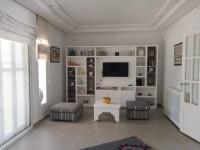 Villa Sally AV1298 Jinan Hammamet