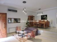 Villa Sandy ref AV1174 Hammamet Nord