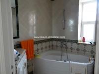 Villa Saphir AL652 Jinan Hammamet