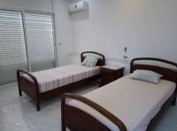 Villa Simon AL2467
