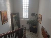 Villa Sirena AV1321