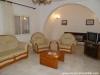 Villa Sky ref AL881 Hammamet Nord