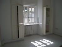 Villa Souad AL2038