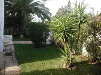Villa Verde ref AL708 Jinan Hammamet