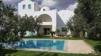 Villa Wafa ref AL1917 Hammamet Nord