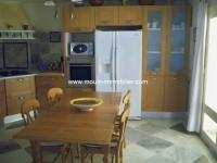 Villa Warda AL718 HAmmamet Nord