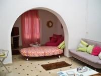 Villa Wissal AL048 Jinan Hammamet