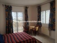 Villa Yanis AL426