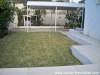 Villa Yara ref AL972 Jinan Hammamet