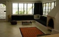 Villa Yasmine II AL255 Hammamet Nord