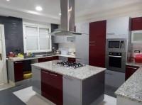 Villa Yosr AL2460