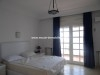 Villa Zahra AV511 à Yasmine Hammamet