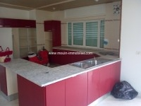 Villa Zayneb AL2311 Ennasr 2