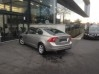 Volvo S60 occasion Gris 35000 Km 2015