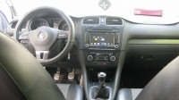 VW Golf 6 Style 1.2 Tsi